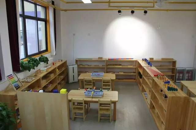【北师大实验幼儿园】老师、保育员、厨师、保