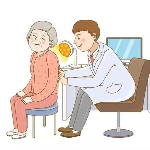 结肠癌术后 全腹部CT未见淋巴转移及肠腔占位