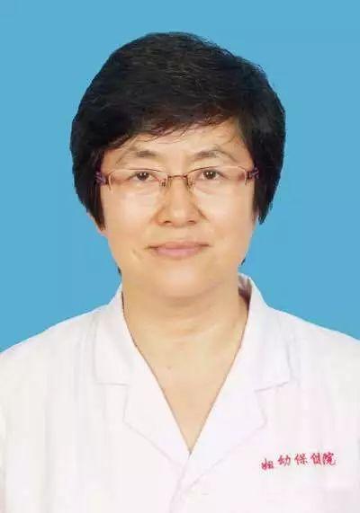 青岛妇儿医院产科中心主任张战红教授今起每周