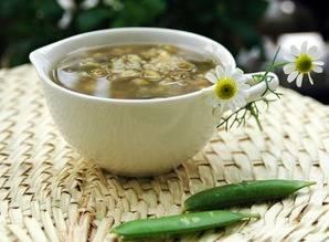 吃药时喝绿豆汤会解药?真相竟然是…