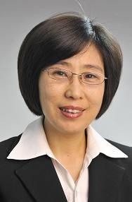 郑州市中心医院妇产科主任王雅莉荣获首届白
