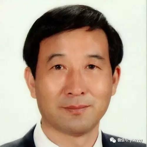 延长县中医医院特邀北京东直门医院不孕不育、