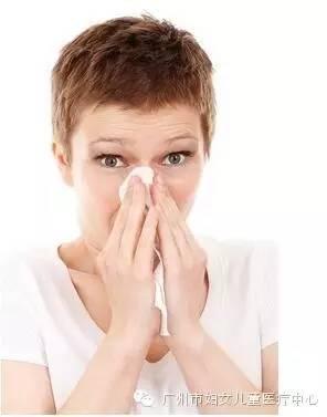 【健康】禽流感是不是流感?99%的人不知道这
