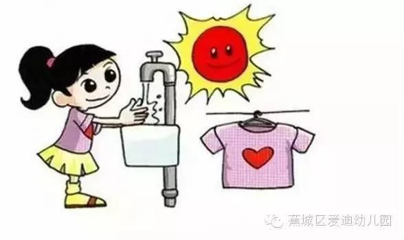 【保健在线】幼儿春季疾病预防常识-给爸爸妈