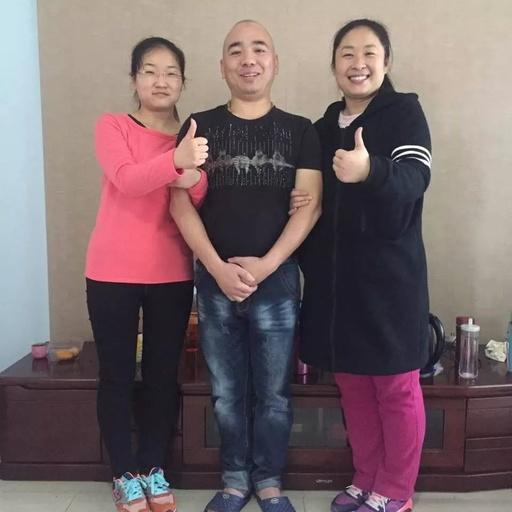 华山医院康复科丨第三期《痉挛状态的诊治进展