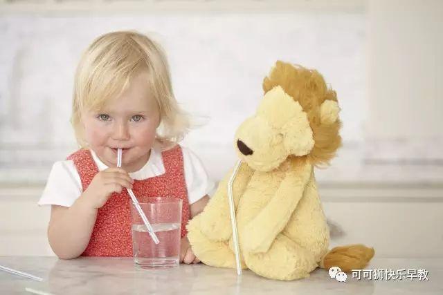 2岁百合也肛裂!--吃的少拉的硬,玉米便秘吃啥罗汉果宝宝宝宝排骨汤图片