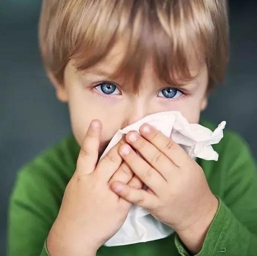 牙痛牙肿吃消炎药止痛药不管用的(视频)